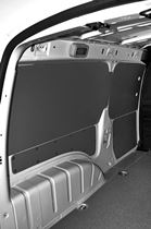 02_Pannellature laterali per Caddy da Syncro in Emilia.JPG