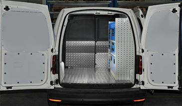 01_Caddy con arredo Syncro Ultra