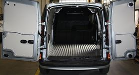 mercedes-citan-con-pianale-in-alluminio-e-pannellature-in-lamiera_13304